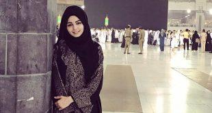 صورة احلى صور بنات محجبة , الحجاب وجماله علي احلي البنات 👇