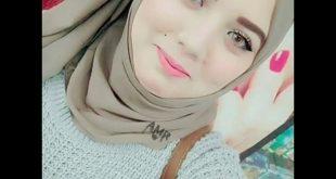 صورة احلى صور بنات محجبات, شاهد الآثار في اجمل حجاب متنوعه