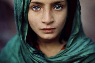 صورة بنات افغانيات, باكستان يوجد ليها اجمل بنات