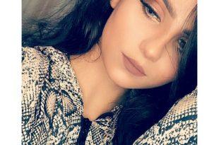 صورة بنات عربيات, واو ما اجمل الفتيات العربيات المميزه