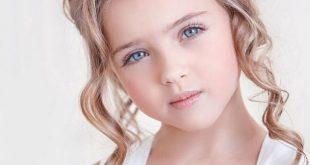 صورة خلفيات اطفال , اروع صور الاطفال الكيوت 👇