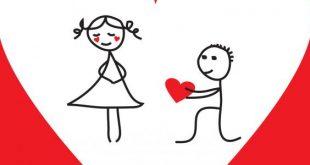 صورة كيف تجعل الولد يحبك بجنون , هخليه يحبك ويموت فيكى كمان 😉 403 3 310x165
