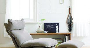 صورة كراسي ايكيا نوم , كرسى و سرير فى آن واحد