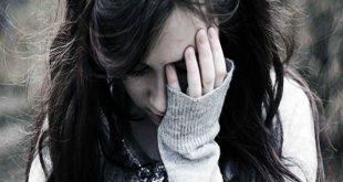 صورة خلفيات بنات حزينه ,احزان بلا اسباب