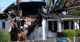 صورة هدم المنزل في المنام ,انهار المنزل فى الحلم