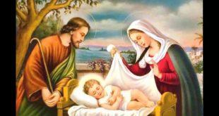صورة صور عيد ميلاد المسيح ,احد اعياد الاقباط