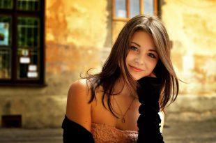 صورة بنات كيك,اجمد صور بنات كيك مختلفه