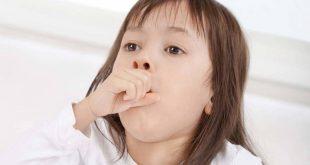 صورة اسباب السعال عند الاطفال , الكحة عند الاطفال