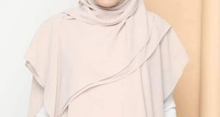 صورة احلي لفات حجاب , لفات حجاب جديدة روعة جدا 👇