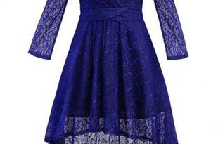 صورة فساتين سهره جديده , اجمل واروع التصميمات في الفساتين 👇