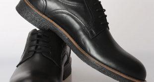 صورة أحذية رجالي , اشيك استايل كلاسيك في الأحذية الرجالي 👇