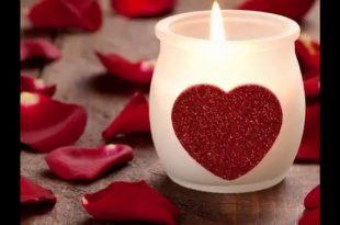 صورة صور حب في حب , صور حب رومانسية جدا❤️