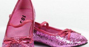 صورة أحذية حريمي جديده , أحذية حريمي روعه جدا 👇