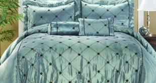 صورة تفسير حلم شراء مفرش سرير , ملاية جديدة حياة جديدة