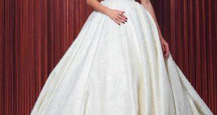 صورة تفسير حلم فستان فرح ابيض , ياتى الفستان الابيض بالخير و الفرح