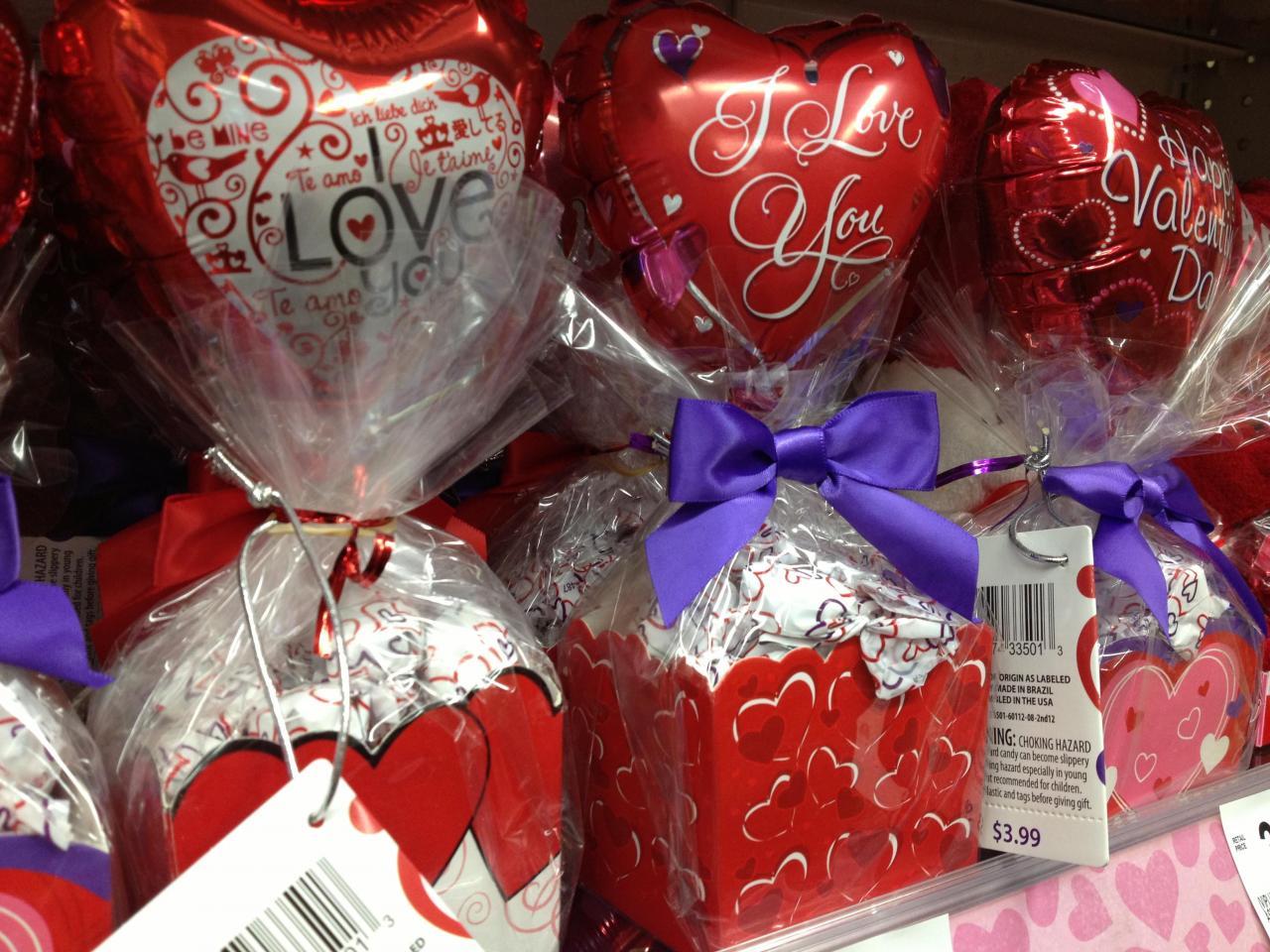 مستهلك ستيفنسون قطرة هدية عيد الزواج لزوجتي 537718 Org