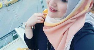 صورة الحجاب و طاعة الله, صور بنات للمحجبات