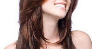 صورة شعرك مجنون و متميز , احدث موديلات قصات الشعر