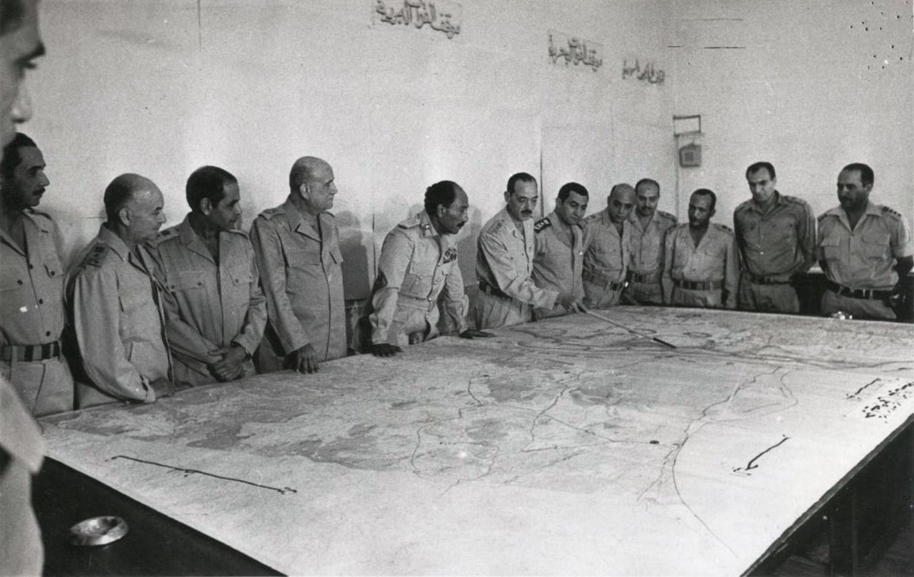 صورة حرب عودة الكرامة للوطن العربى, تحميل موضوع تعبير عن حرب اكتوبر
