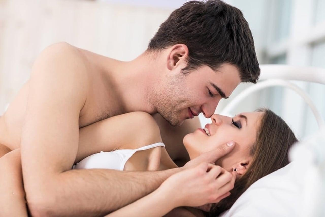 صورة رومانسيتى فى جنونى, صور رومانسية حارة