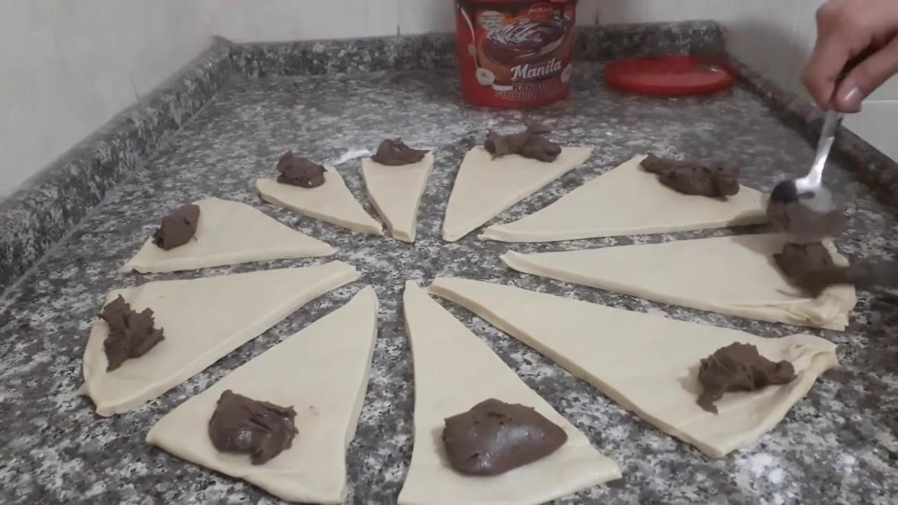 صورة حلوى فلسطين و انتى فى بيتك, طريقة عمل العوجا 8313 1