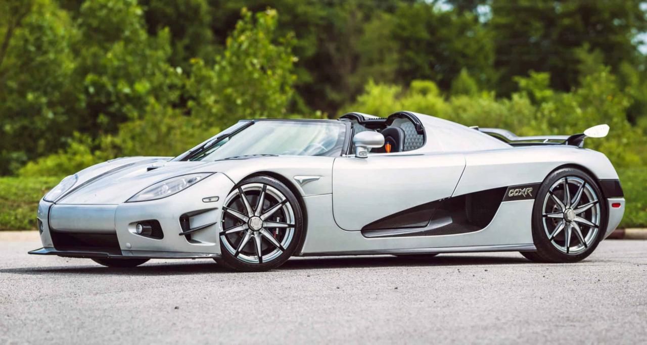 صورة سيارات اكثر شهرة و خفة, سيارات سبورت مناسبة