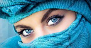 اجمل عيون في العالم , عيون ساحرة وجذابة